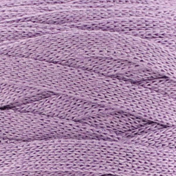 Järbo Garn Ribbon XL Lila dusk (RXLsp2)