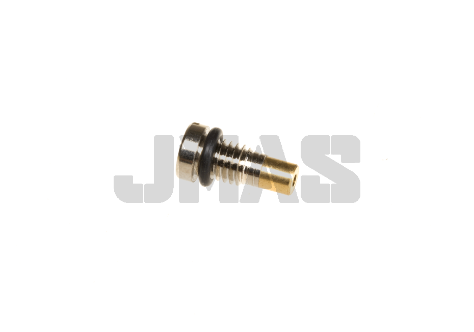 Inlet Valve WE/KJW/SRC/ACTION ARMY AAP-01