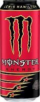 Monster 24 x 50cl Lewis Hamilton