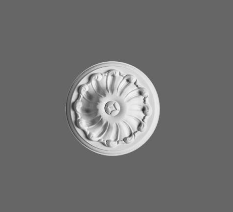 Takrosett Orac R10 d15,0cmh4,2