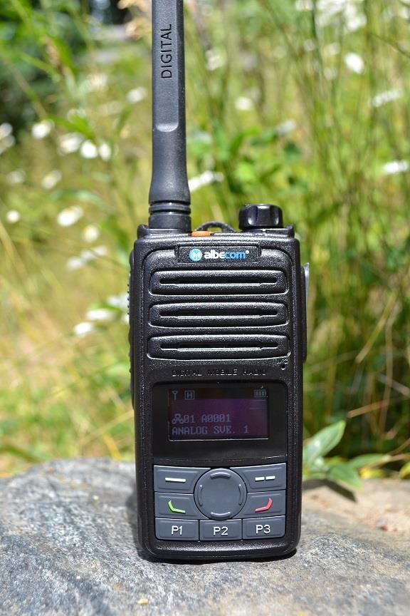 VIPER X610-155mhz