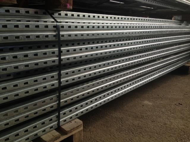 M-gavel P90 1037x8500 beg