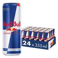 Red Bull Original 24 x 355ml