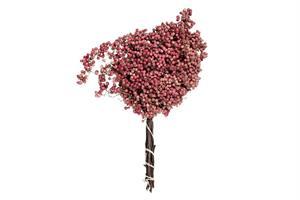 Rosé peppar 140gram rosa