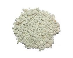 Sten vit tumlad 4-8 mm 20 kg/fp