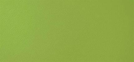 Konstläder ftalat-fri ljusgrön
