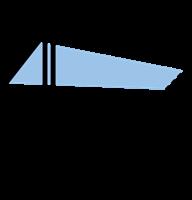 Etiketth. EHV 100-39F V 45 g t