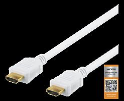 Kabel HDMI Ha-Ha 1m VIT