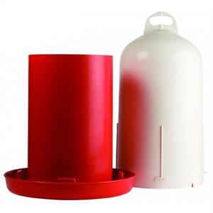 Vattenautomat cylinder - 12 liter