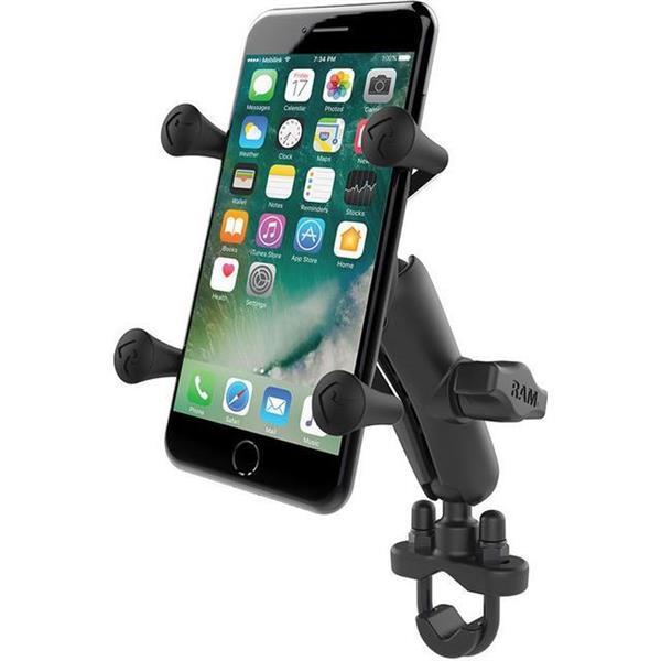 RAM Universal GPS/Mobilhållare