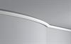 Arstyl Flex Z15 flexible  2m