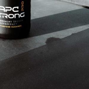 K2 APC Strong Pro 1l