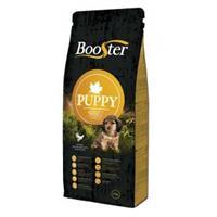 Booster Puppy 3kg
