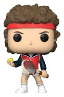 Tennis Legends POP! John McEnroe