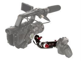 SHAPE FS5 Remote Ext. Handle
