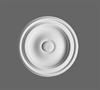 Takrosett Orac R07 d26,0cmh3,0