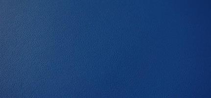 Konstläder ftalat-fri mörkblå
