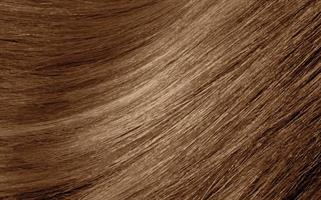 O713 Blond Ask Guld
