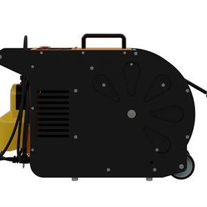 FIXER 8 - 120 V