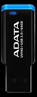 Minne USB 16GB ADATA
