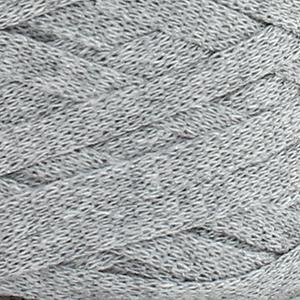 Järbo Garn Ribbon XL Silver grey (RXL41)