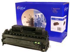 Toner Samsung SCX-D4200A