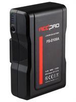 PB-D100A Hedbox Battery