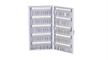 Nyckelskåp 650x350 100 nycklar