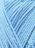 Svarta Fåret Tilda mellanblå
