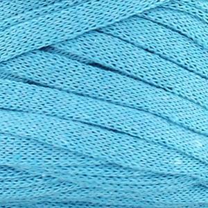 Järbo Garn Ribbon XL Sea blue (RXL37)