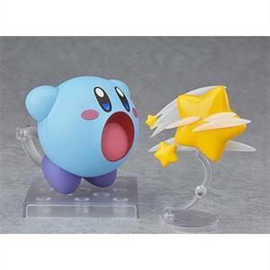 Kirby´s Dream Land, Nendoroid, Ice Kirby