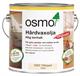 Osmo3062 H-VaxoljaOrgmatt 0,12