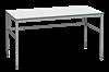 Arbetsbord 300 kg 1600x800 mm Laminat