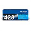 Toner Brother TN-423C