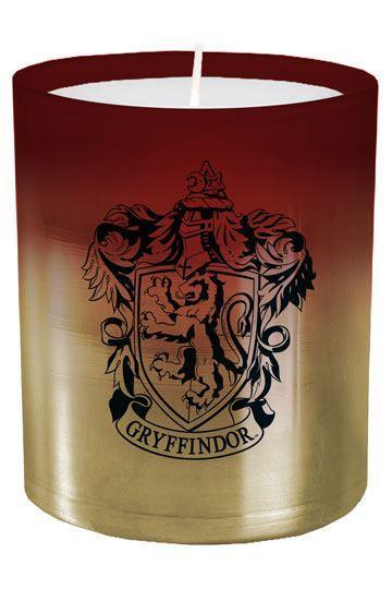 Harry Potter, Glass Candle, Gryffindor