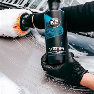 K2 Vena Pro 1l