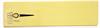 Linoljefärg PEACH 1L