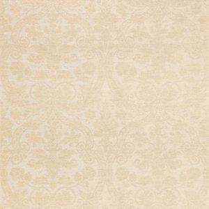 Menswear R. Curtis L. textil/t