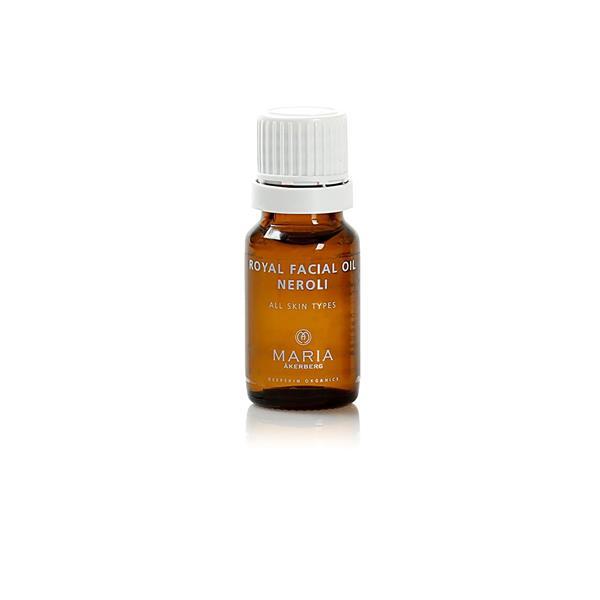 MÅ Royal Facial Oil Gentle 10 ml