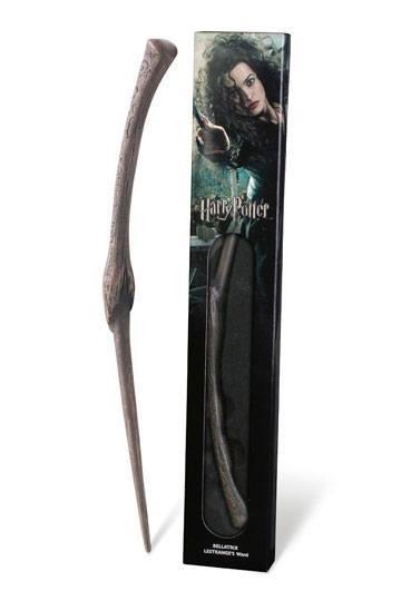 Harry Potter Wand Replica, Bellatrix