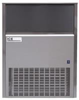 Jääpalakone Ice tech SS 60A M  54kg/vrk