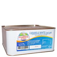 Ost Vit Caramelle 55% 4kg