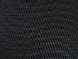 Konstläder superstretch svart finmönstrad