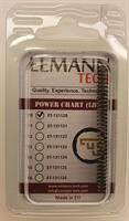Eemann Tech Main Spring for CZ 10 lbs