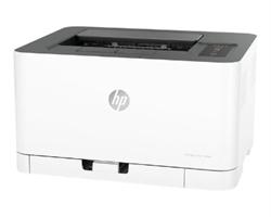 Skrivare HP Color laser