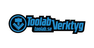 Toolab