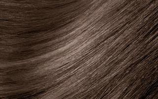 CR60 Natural Dark Blonde