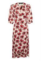Isabeth Dress