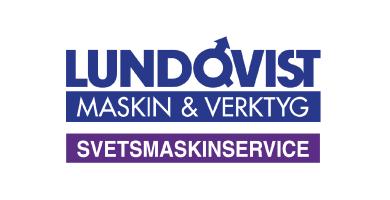Lundqvist M & V Lunda