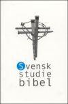 Svensk Studiebibel